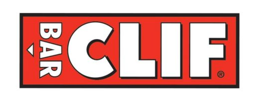 clifbar-logo-2