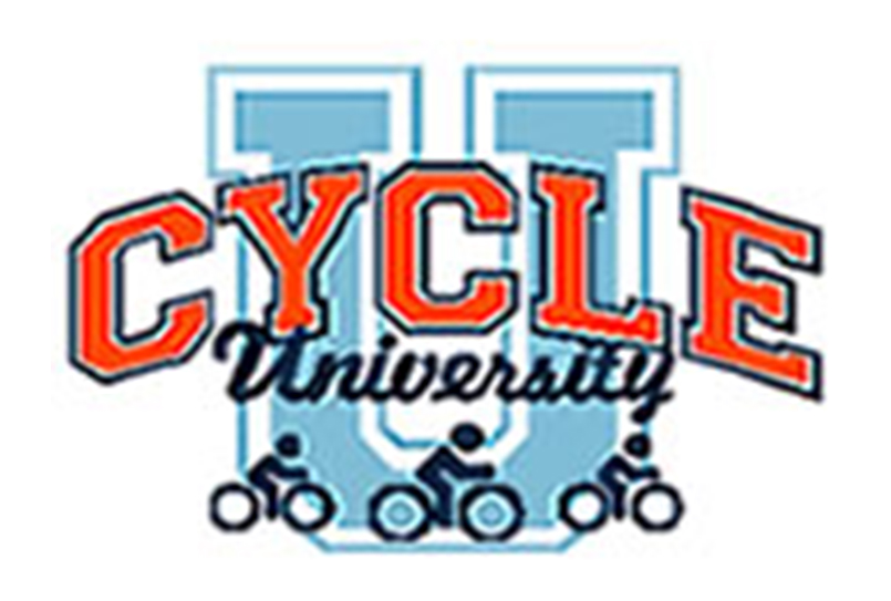 cycleu_logo-Copy